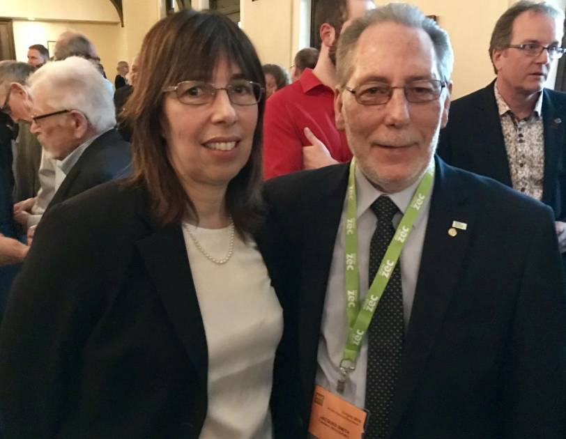 Québec écoute les zecs et accorde 24,5 M$ pour leur développement