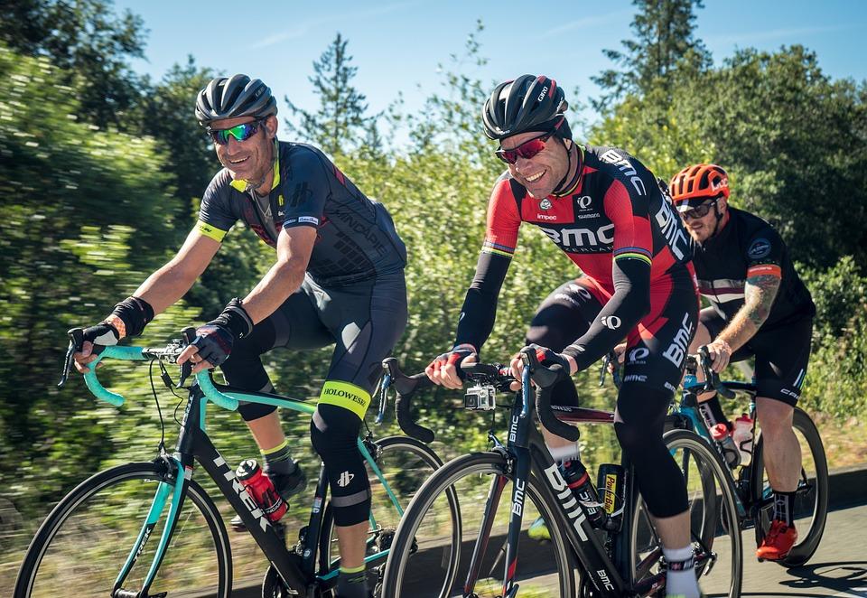 Le Guide officiel de la Route verte 2018 est maintenant disponible