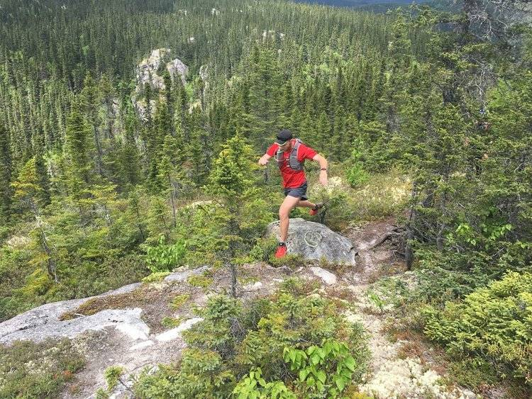 Raids d'aventure guidés : une nouvelle façon de découvrir des parcs nationaux