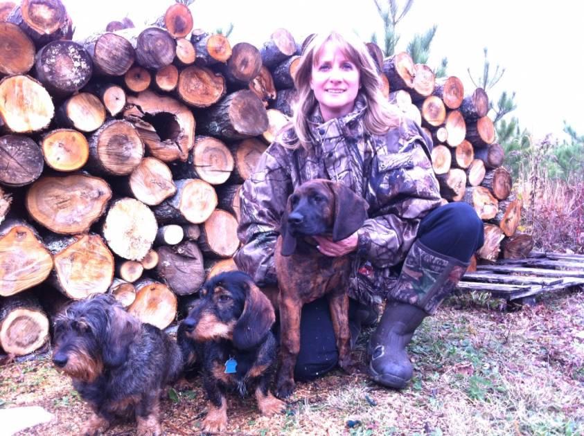 L'ACCSQ remercie les chasseurs en réalisant « 3 grands rêves québécois »