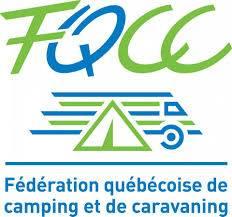 « Vélo et camping, un véritable tandem idéal » présenté à Sherbrooke