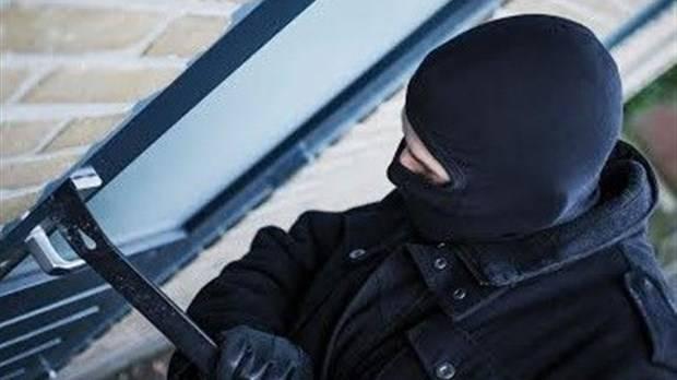 Les propriétaires de chalets peuvent éviter les vols ou le vandalisme