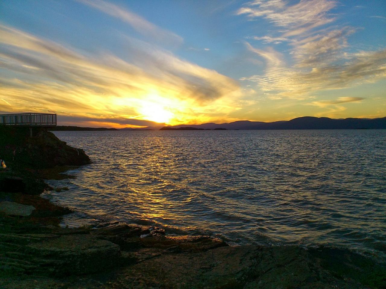 Longueuil rejettera plus de 160 millions de litres d'eaux usées dans le fleuve