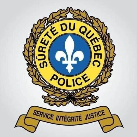 Un blessé grave après un accident de motoneige à Saint André du Lac Saint Jean