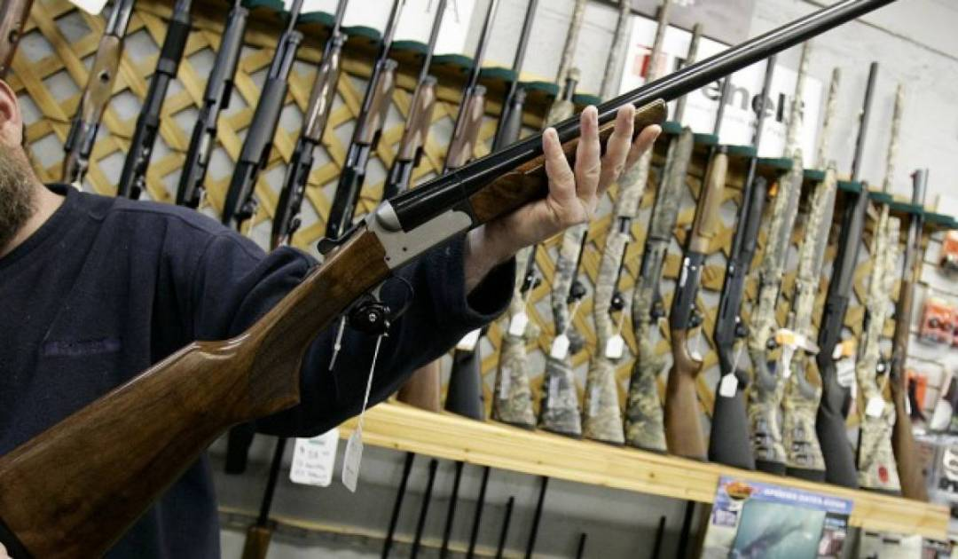 La FédéCP garde espoir que le registre des armes sera aboli