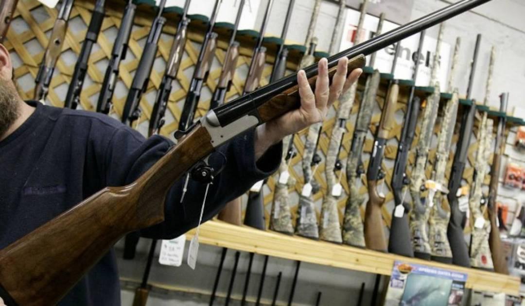 Registre des armes: les Premières Nations réagissent aux assouplissements