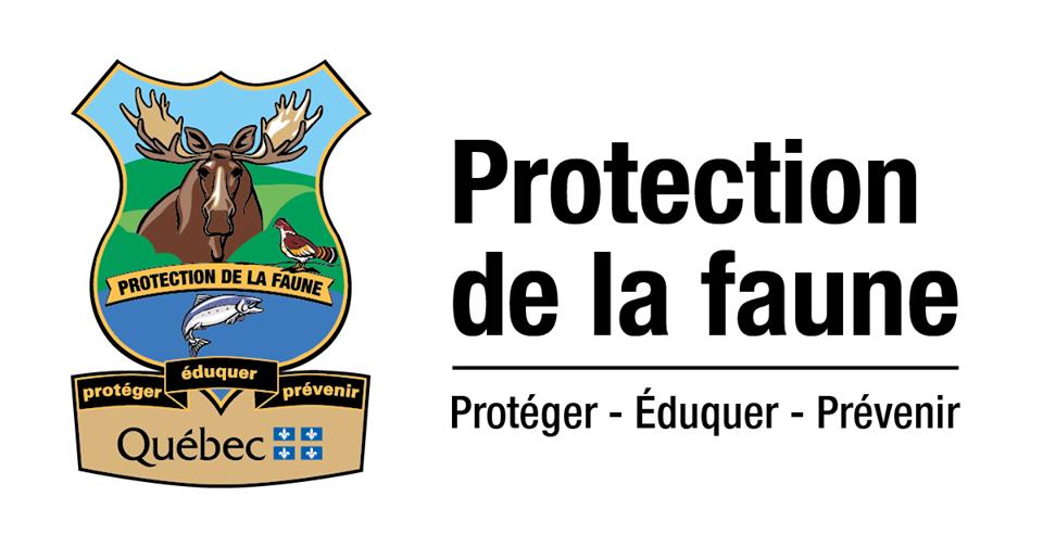 Garde d'animaux en captivité illégale à Rosemère et Saint-Colomban