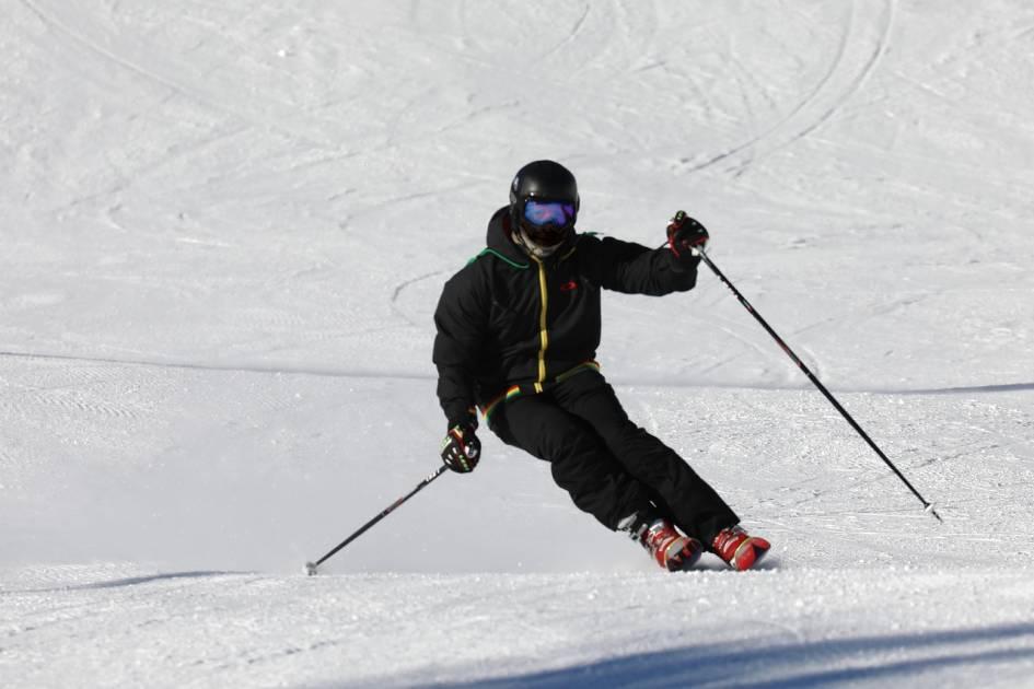 Les changements climatiques vont faire mal aux stations de ski, dit une étude