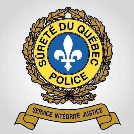 Un motoneigiste de 61 ans meurt dans un accident dans la région de Québec