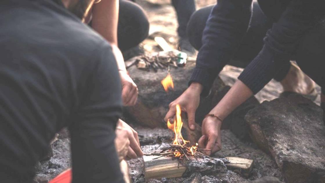 Un premier festival de trois jours pour célébrer la nature
