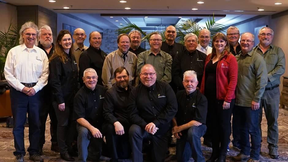 La Fédération québécoise des chasseurs et pêcheurs annonce des changements