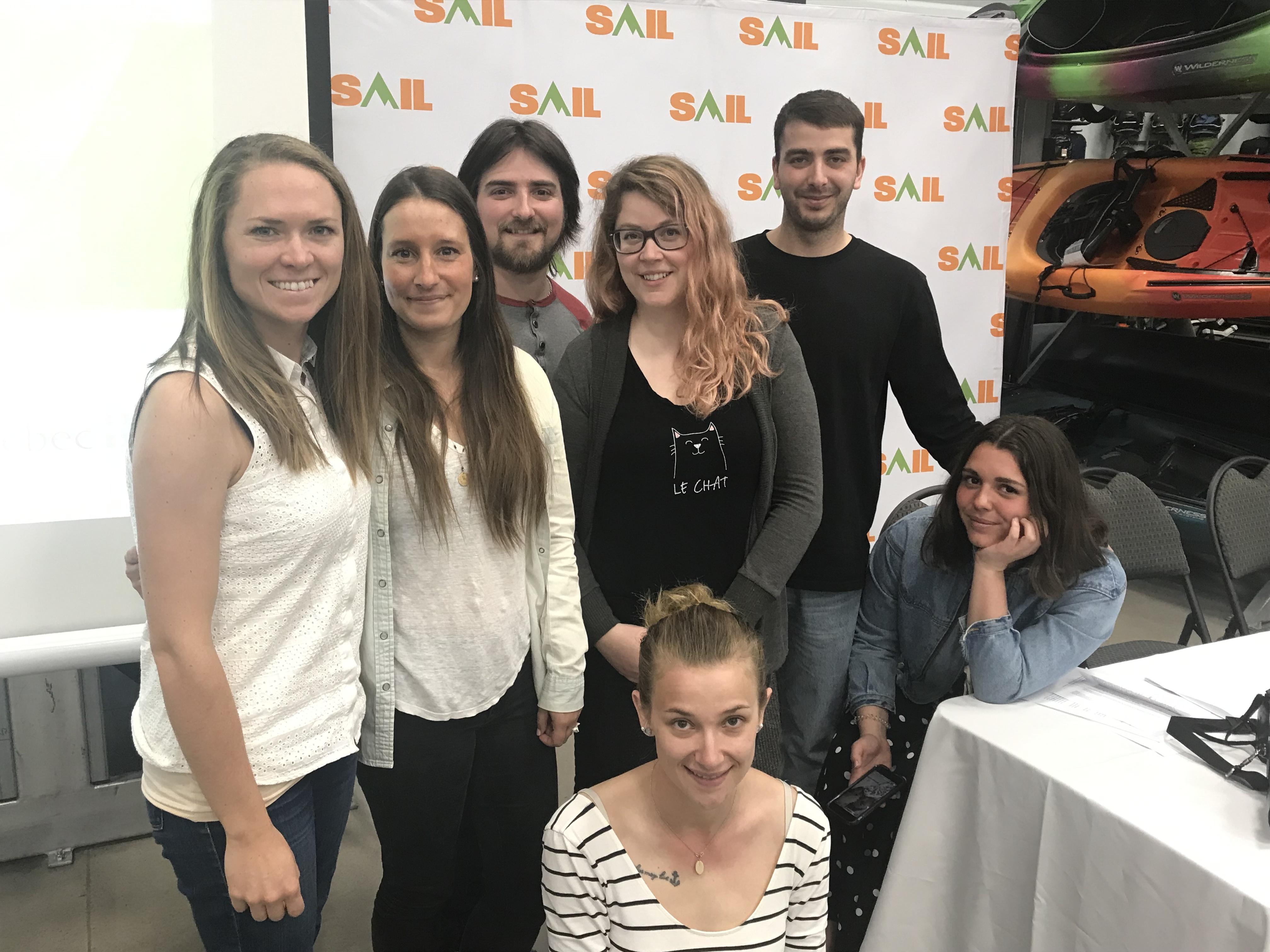 Zecs Québec lance ses «Escapades Zecs» pour faire découvrir ses territoires