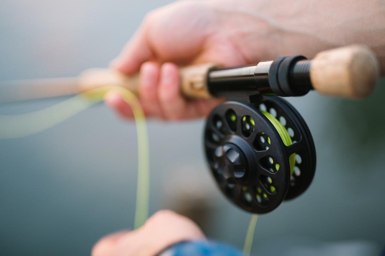 Pêche à la ouananiche sur le lac Saint-Jean: modifications des règles