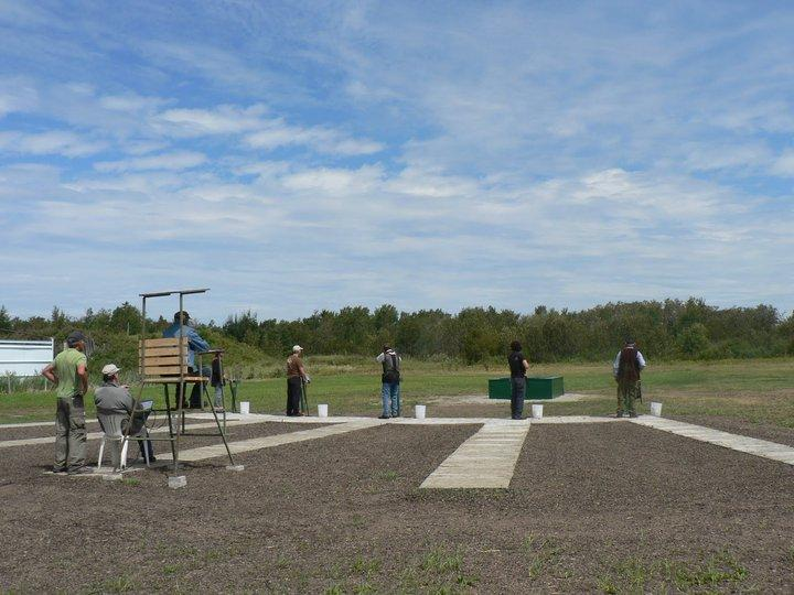 Enregistrement des armes : réactions aux modifications annoncées par Québec