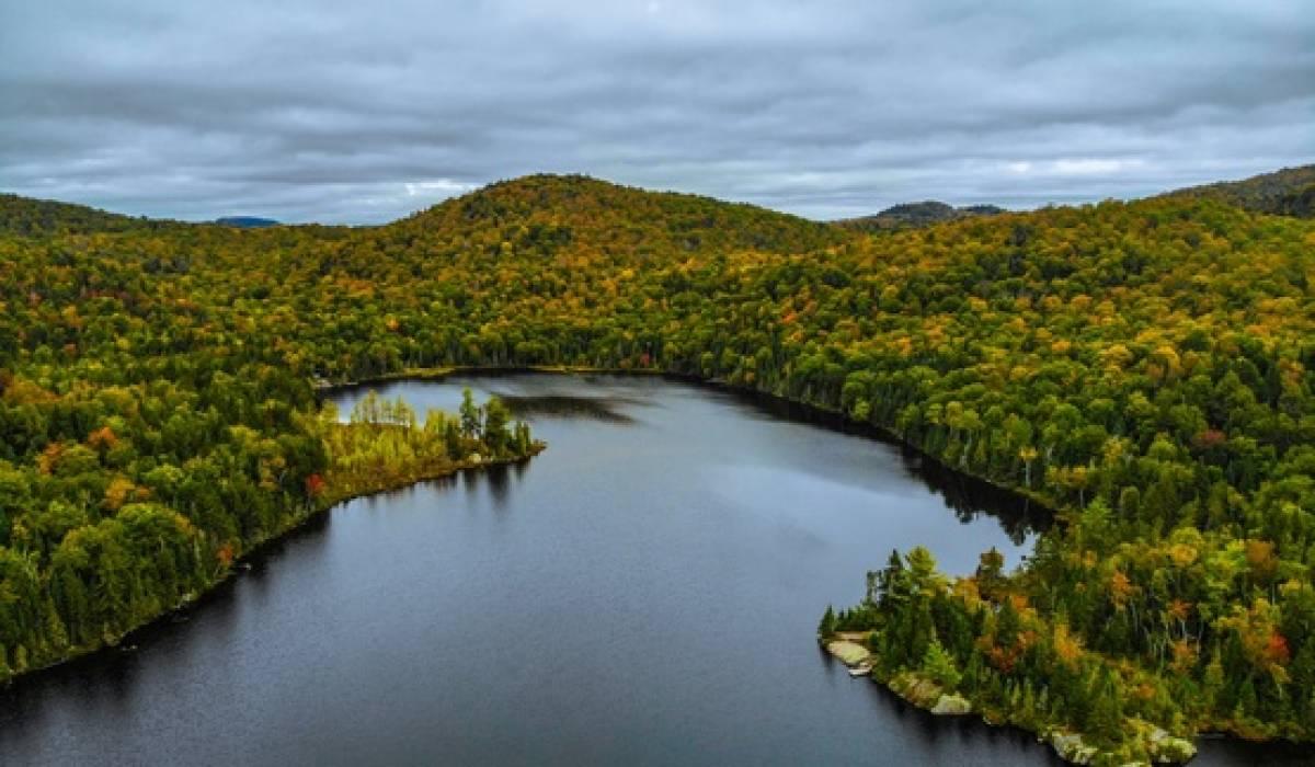 Un partenariat gagnant entre Hydro-Québec et la Fondation de la faune
