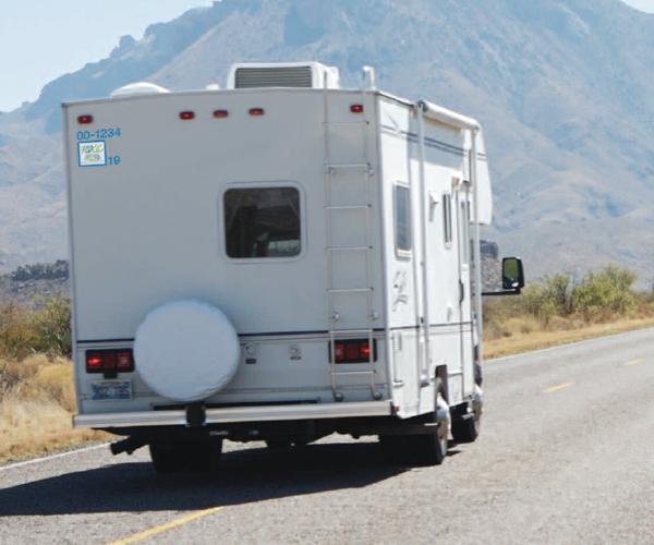 Comment prévenir les mauvaises manœuvres et rouler en toute sécurité?