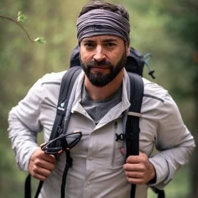 Les randonneurs suivront les aventures d'Alexis Nantel à « Rendez-Vous Nature »