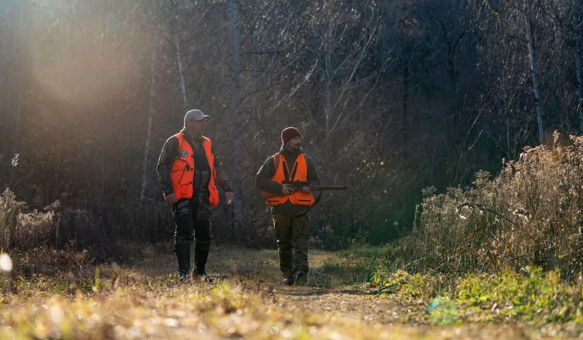 Comment commencer à chasser ?