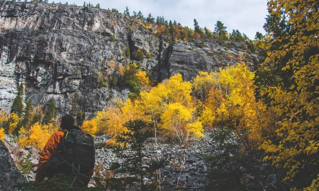 Les ZECS, un réseau à découvrir à travers le Québec