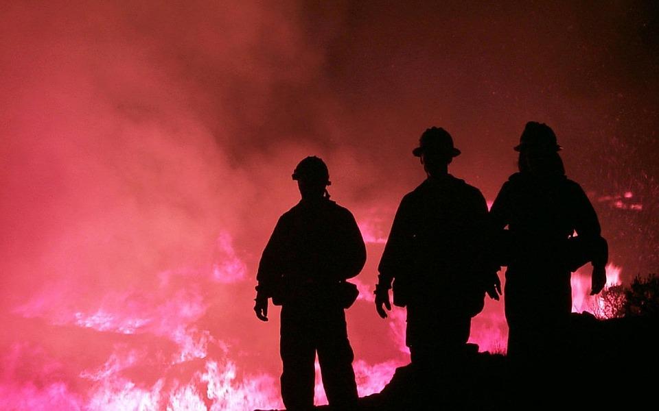 Australie: le Canada envoie 69 autres experts pour aider à combattre les feux