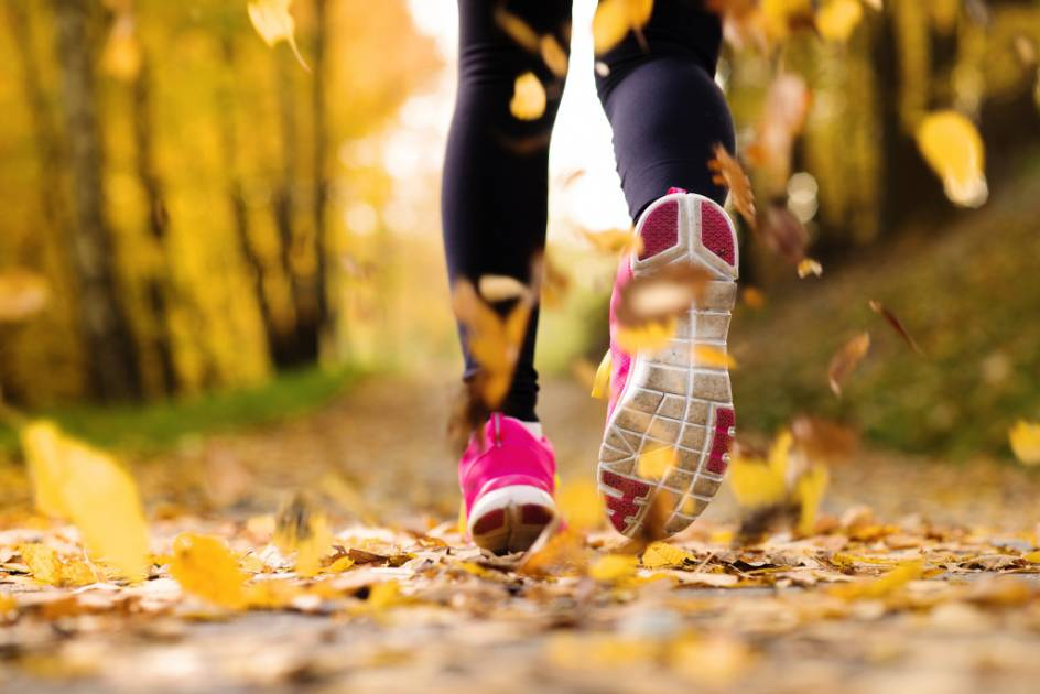 10 conseils pour tenir ses résolutions sportives