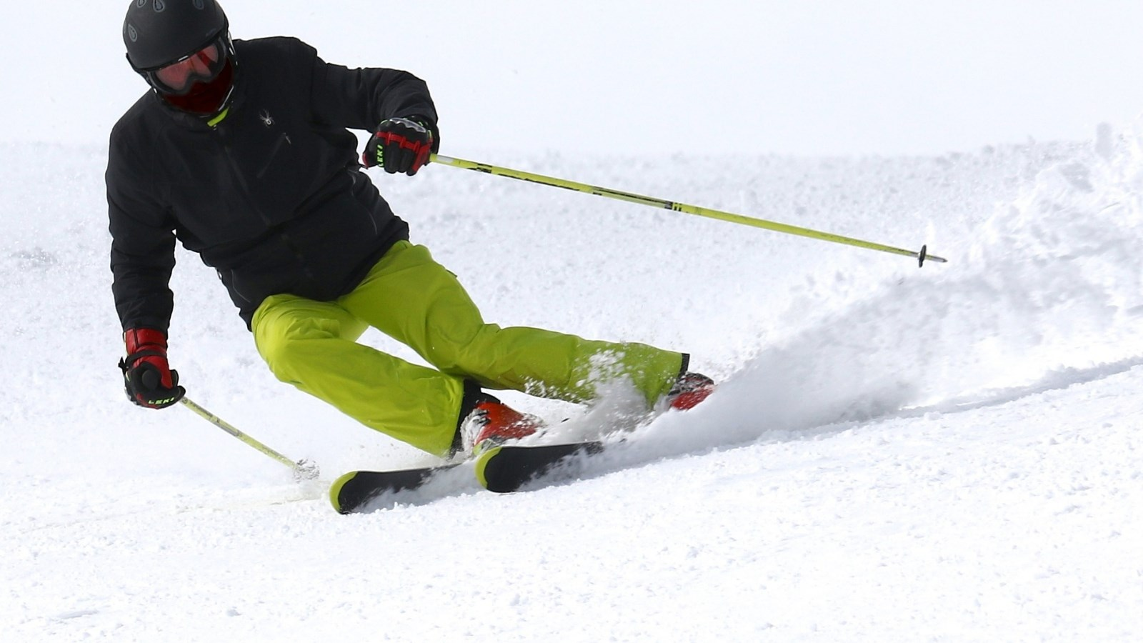 Fin des activités confirmées pour les stations de ski du Québec