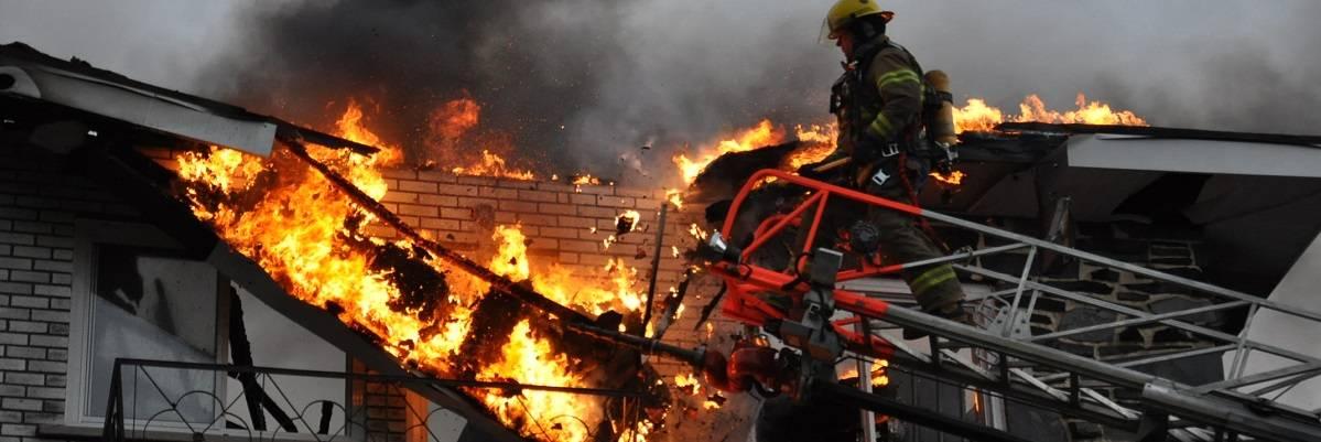 COVID-19: interdiction de feux à ciel ouvert dans deux régions