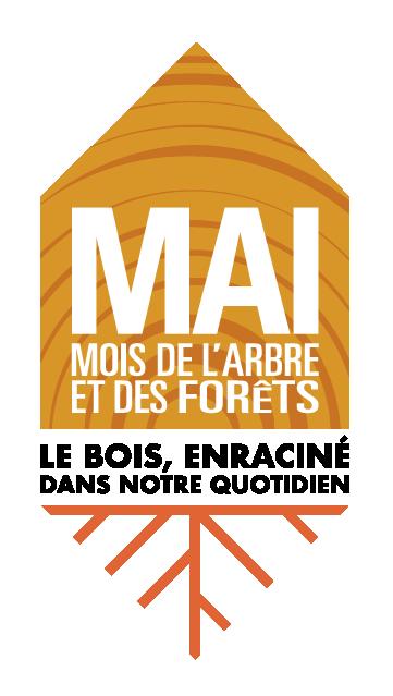 700 000 arbres serviront au reboisement des forêts québécoises