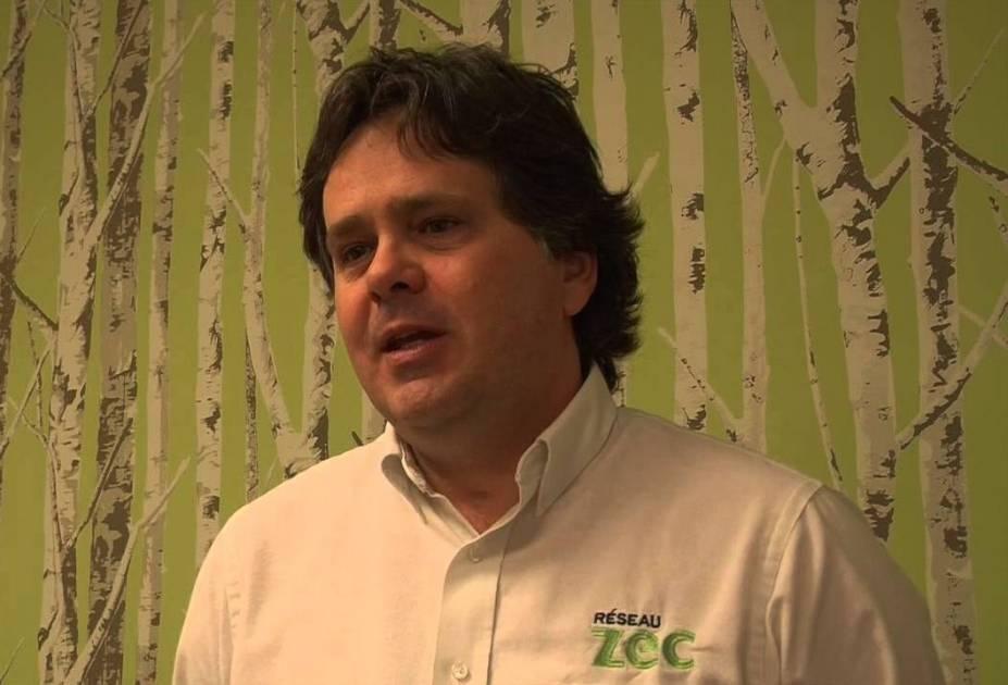 Zecs Québec dispose d'un plan d'action pour ouvrir les 63 zecs