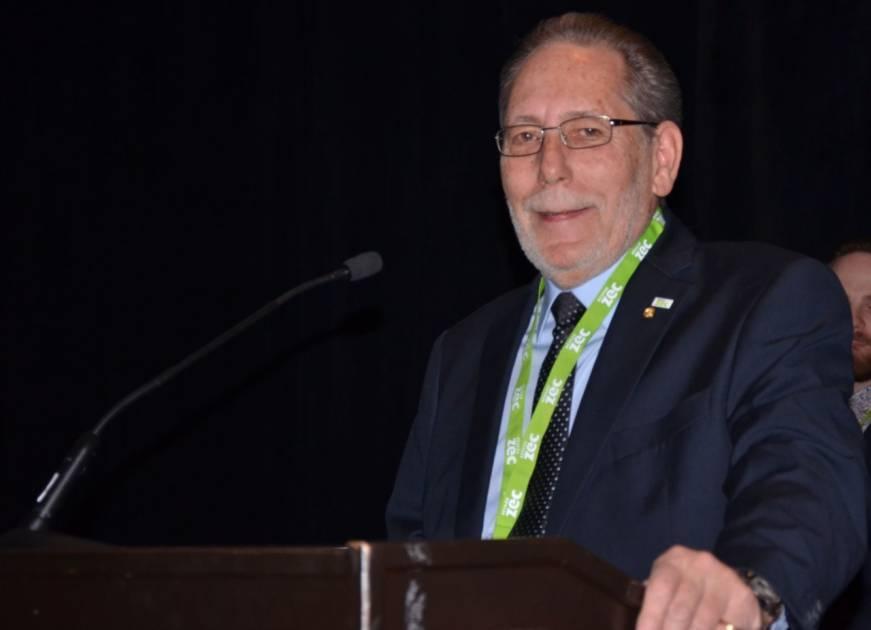 Un départ de ZECS-Québec vient créer un grand vide