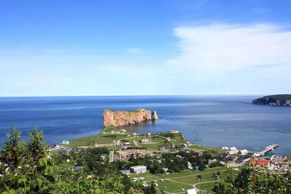 Les Québécois ont hâte de voyager, mais la COVID 19 changera la donne