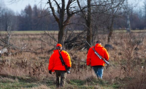 Formation des chasseurs : Québec s'entend avec Sécurité nature
