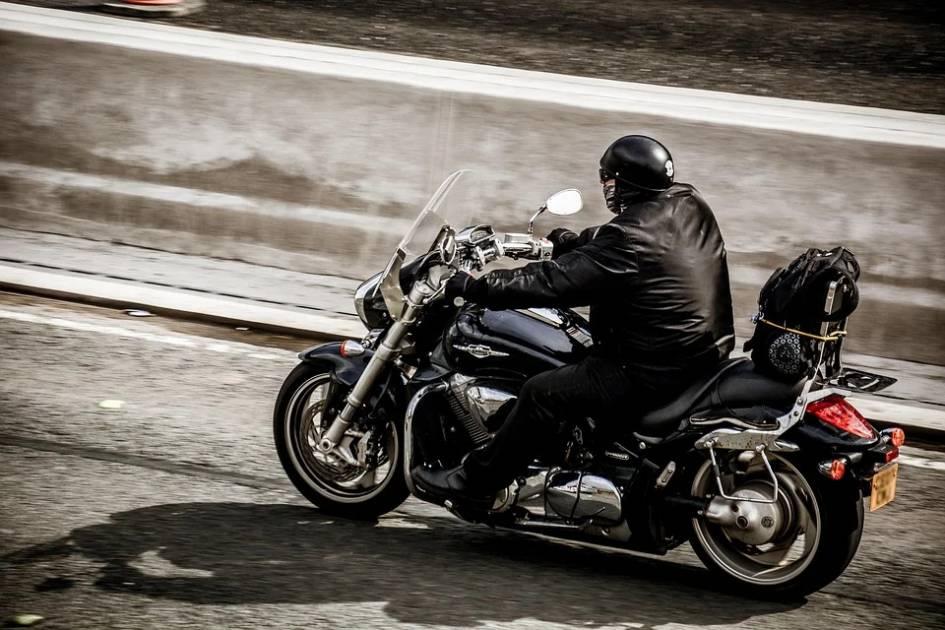 Réduire les risques d'être impliqués dans une collision