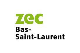Des travaux de recherches prévus dans la Zec Bas-Saint-Laurent