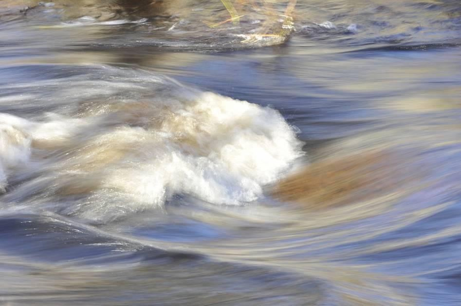 Trois-Rivières: un bris mécanique provoque un déversement d'eaux usées