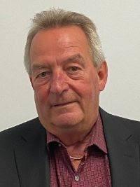 François Garon est le nouveau directeur général de Zecs Québec