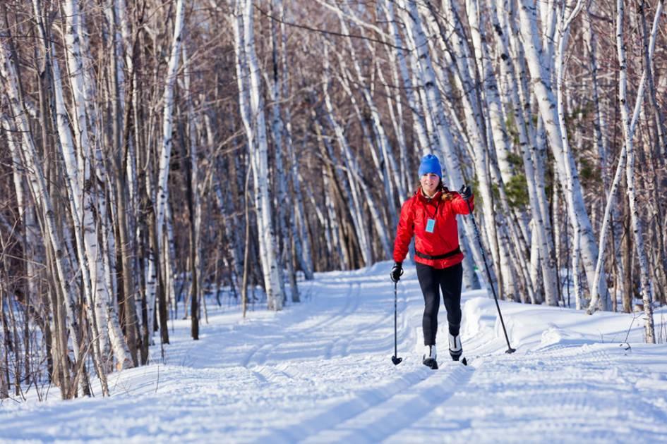 COVID-19: des mesures adaptées pour un hiver sécuritaire