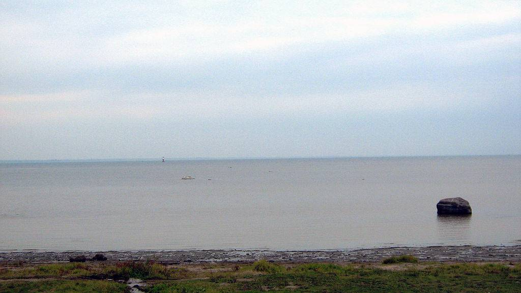 Programme de conservation du lac Saint-Pierre: changement des dates butoirs