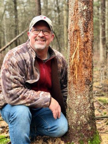 Les chasseurs sont invités à joindre « Unis pour la Faune »