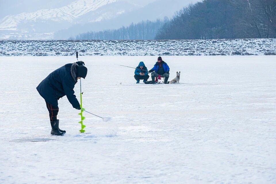 Chasse, pêche ou piégeage: la vente de permis est autorisé par Québec