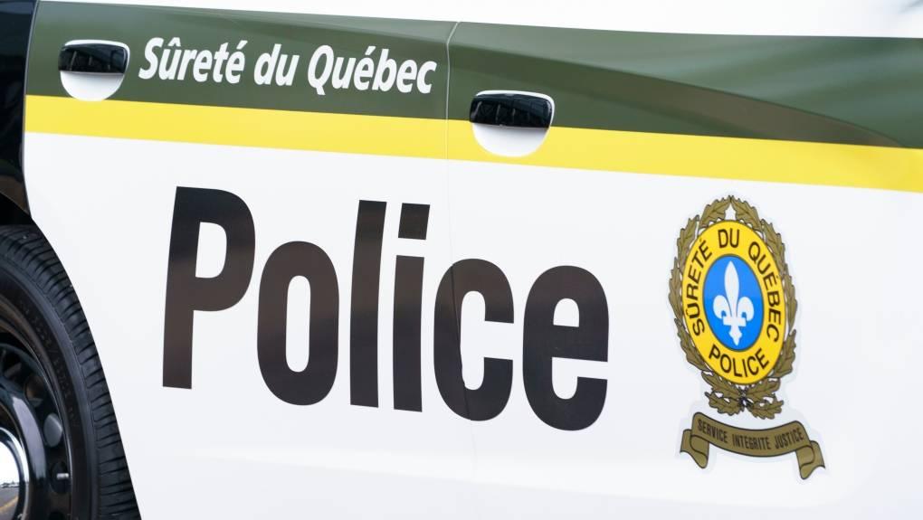 Accident de VTT mortel pour un jeune conducteur dans leBas-Saint-Laurent