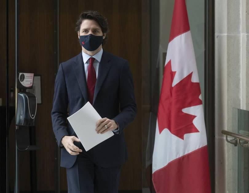 Un comité de la Chambre blâme l'Association canadienne pour les armes à feu