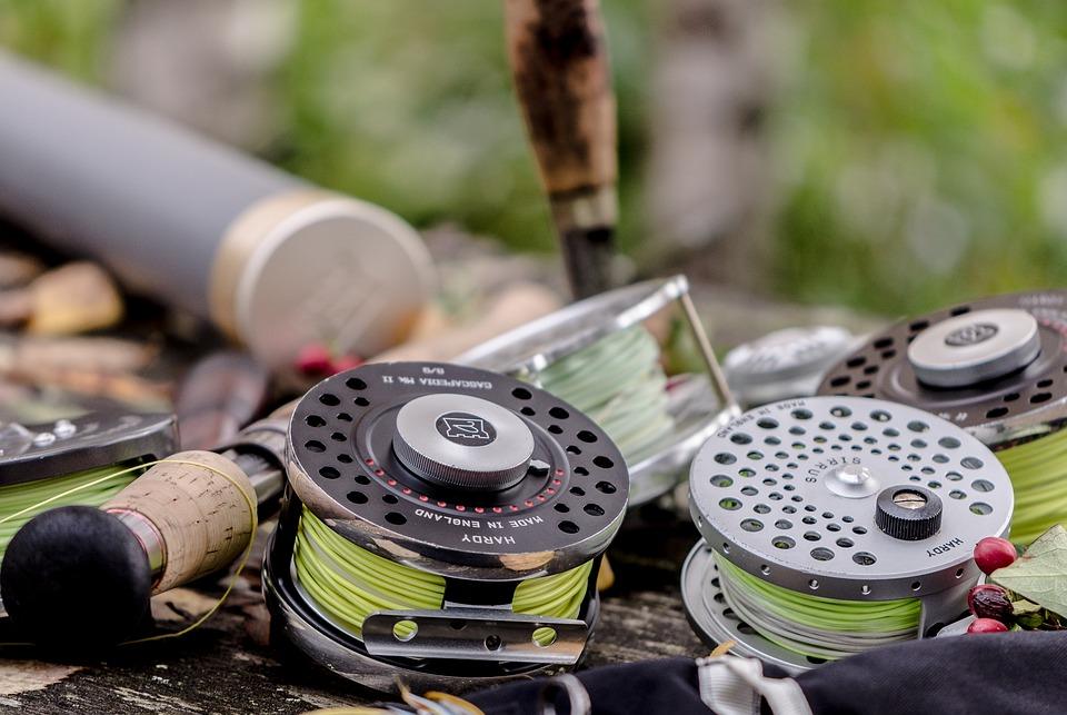Aide-mémoire pour bien fermer sa pêche à l'automne