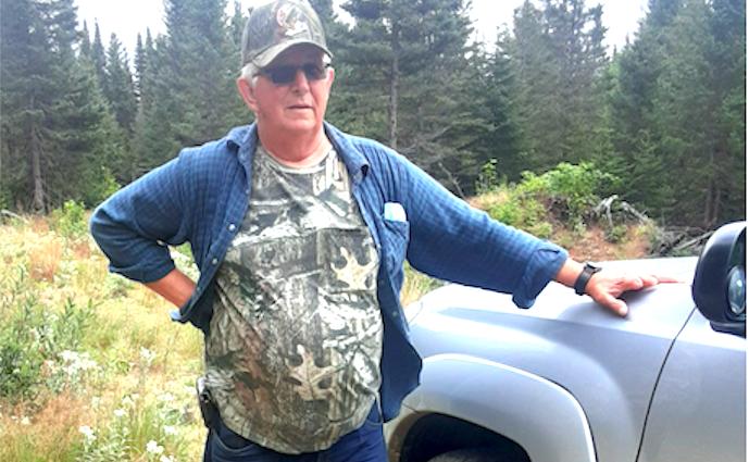 Des chasseurs gaspésiens réclament une zone 1 distincte pour gérer leurs cerfs