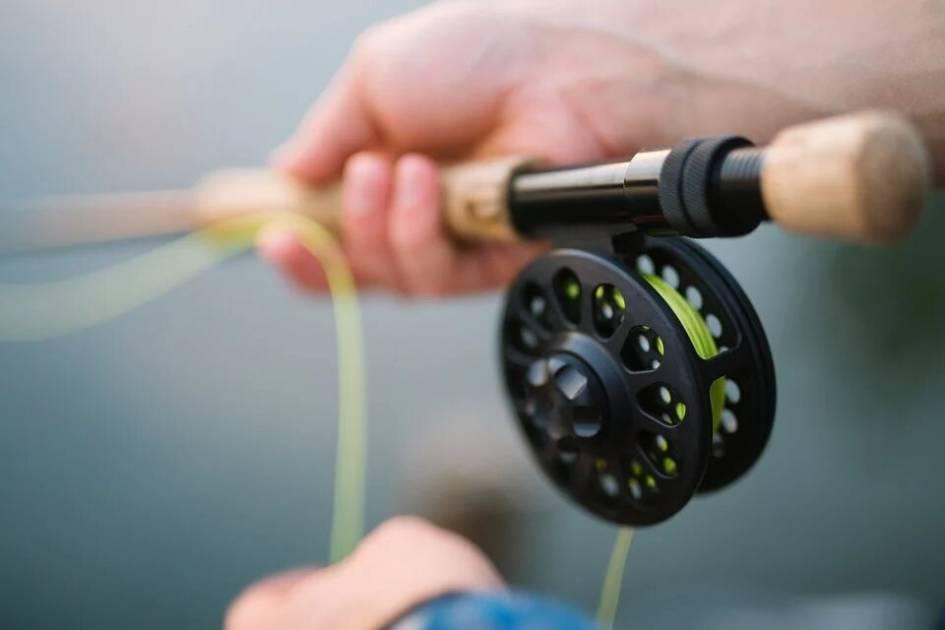Est-ce que la pêche peut se pratiquer en dehors des dates permises ?