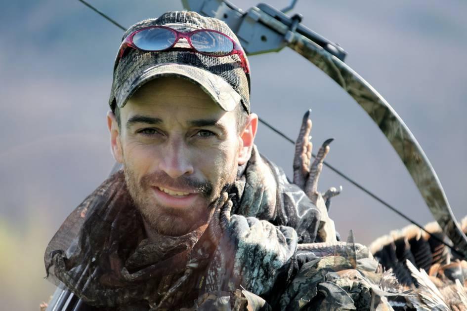 José Boily prévient les chasseurs du phénomène de l'anti-chasse!