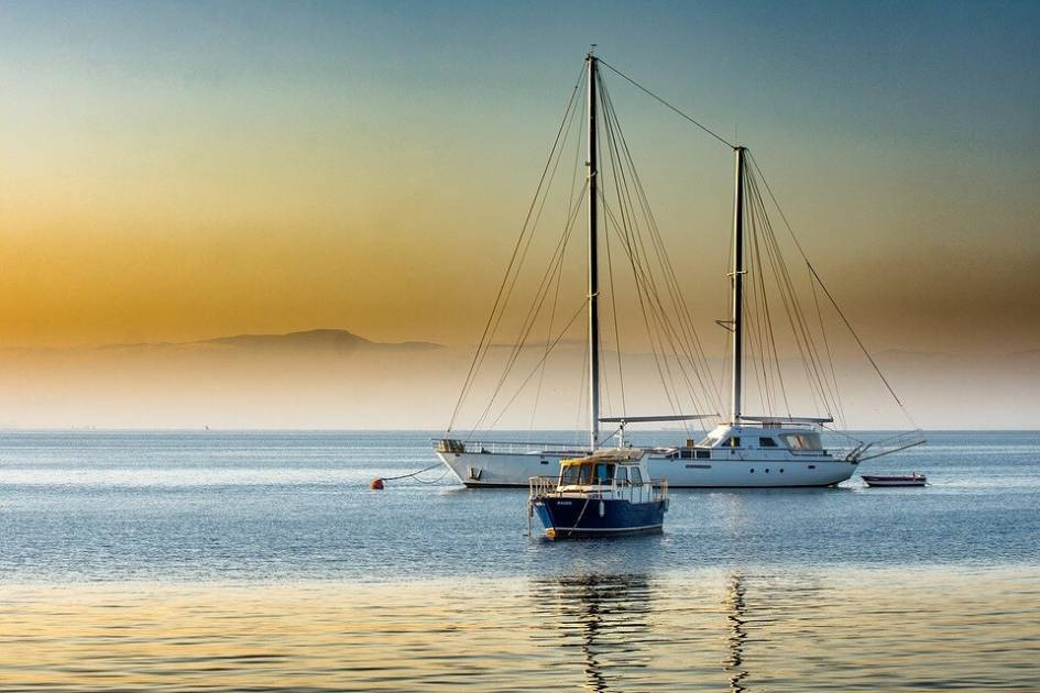Un appel lancé aux guides et propriétaires d'embarcations sur le Saint-Laurent