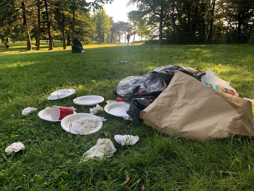Recyc Québec lance le Fonds Moins c'est + pour réduire la production de déchets