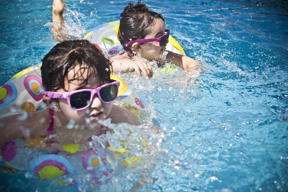 Une vague de chaleur record frappe le Québec pour la deuxième fois en août