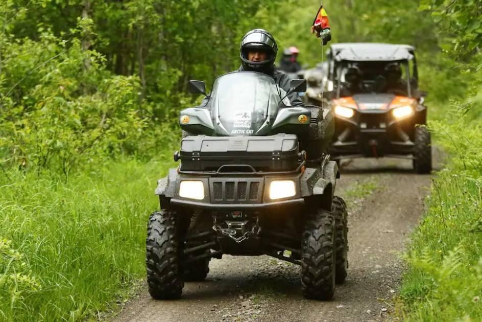 Le permis de conduire est maintenant obligatoire partout au Québec